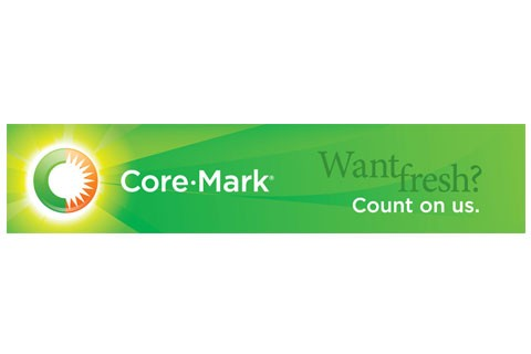 Core-Mark International