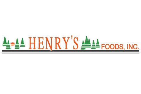 Henry's Foods Inc