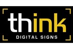 Think Digital Signs
