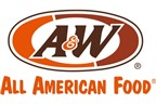A & W Restaurants, Inc.