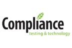 Compliance Testing & Technology Inc
