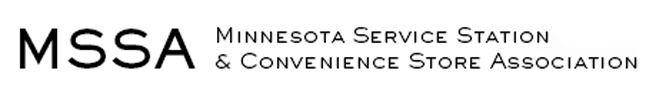 Minnesota Service Station and Convenience Store Association Buyers Guide